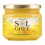 Sol-ghee-275gm