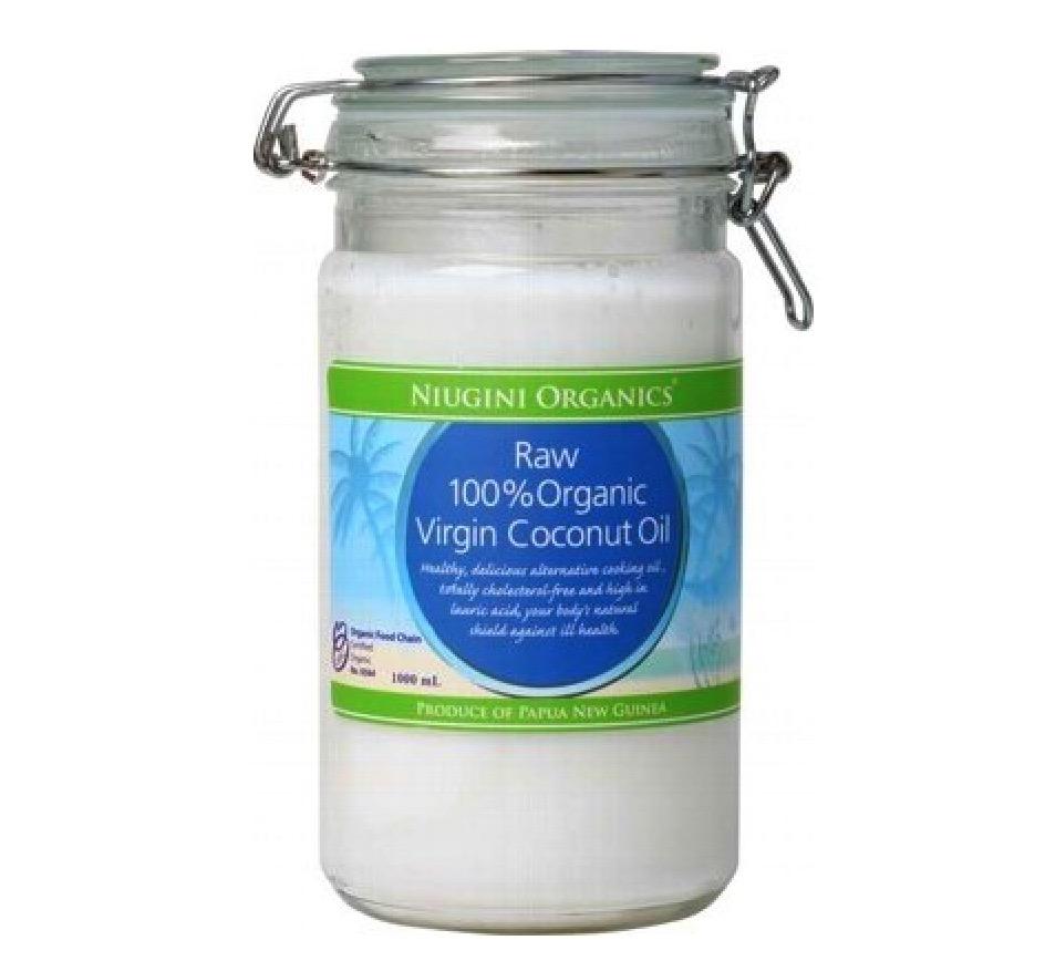 Supplement Udos Vegan 3 6 9 Omega Oil Blend 500ml Ripe N Raw 369 Coconut 1 Litre