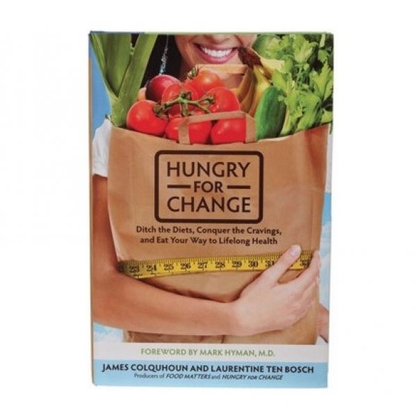 Home cleaning ripe n raw organics book food matters hungry for change forumfinder Images