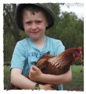 caleb-inwood-organic-eggs